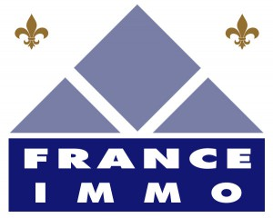 Logo_France_Immo