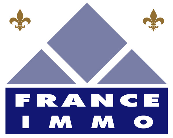 FRANCE IMMO Troyes