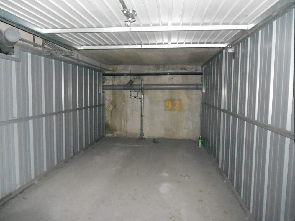 Garage Troyes France Immo Troyes Bienvenue Chez Vous