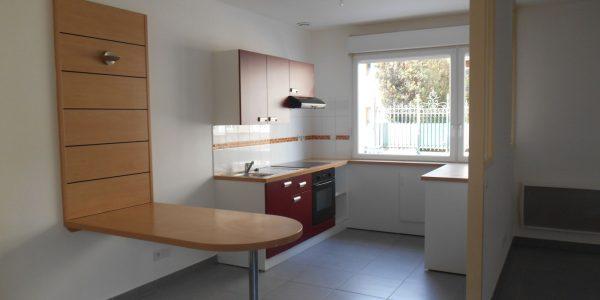 SOUPLEX Appartement T3 62,95m2 avenue Pasteur – TROYES